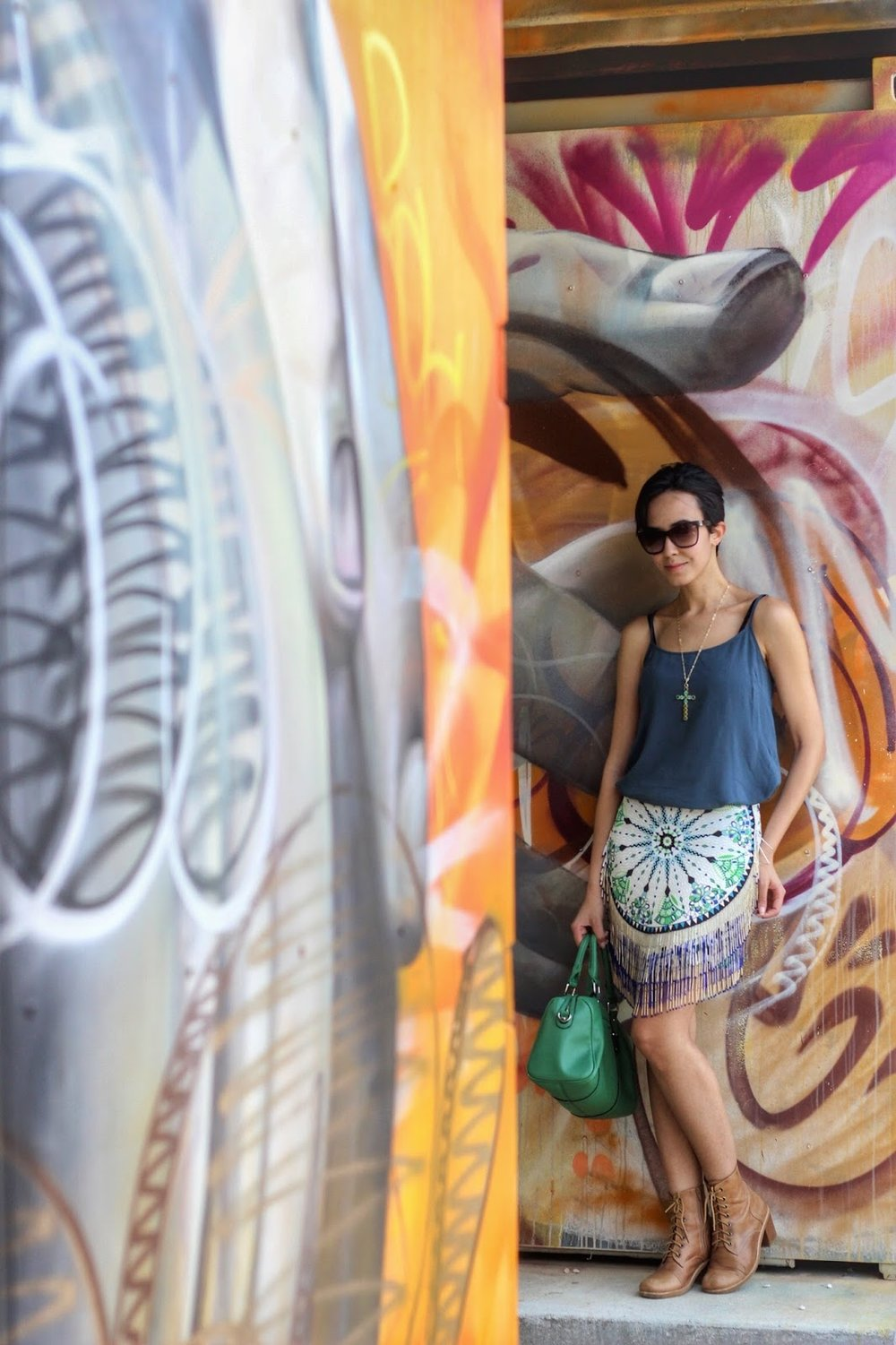 lifesthayle-miami-wynwood-look-do-dia.jpg