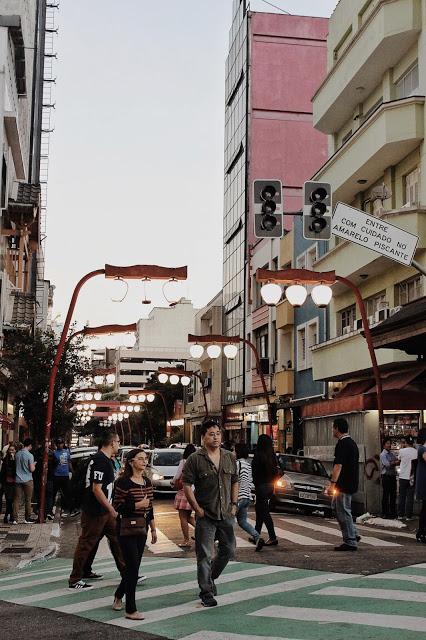 lifesthayle-bairro-da-liberdade-rua.JPG