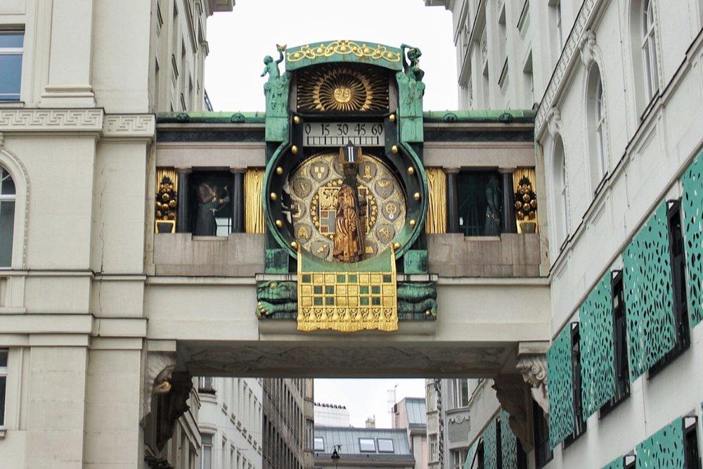 lifesthayle-vienna-anker-clock.JPG