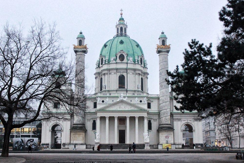 lifesthayle-vienna-saint-charles.JPG