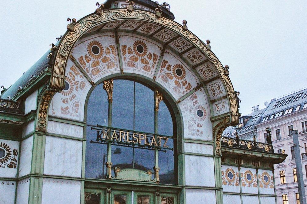lifesthayle-vienna-karlsplatz.jpg