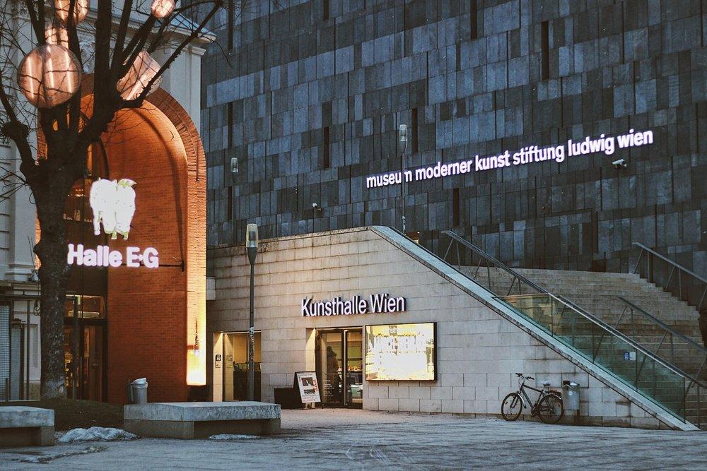 lifesthayle-vienna-museum-moderner.jpg