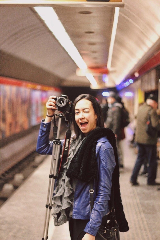 lifesthayle-budapest-subway.JPG