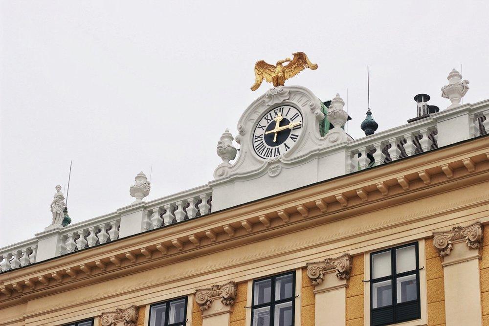 lifesthayle-vienna-schonbrunn-palace-details.jpg
