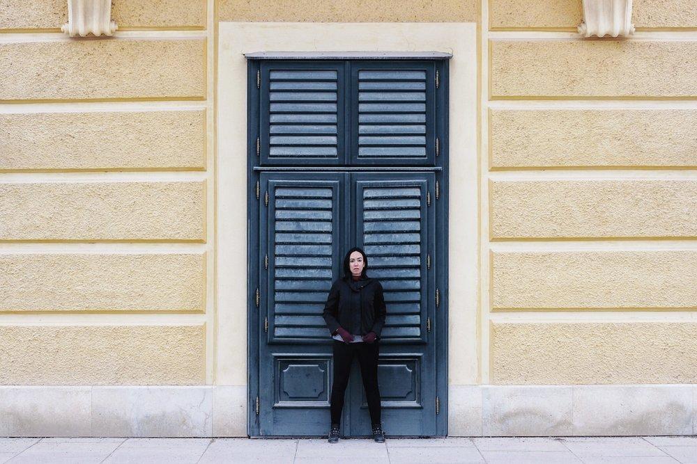 lifesthayle-vienna-schonbrunn-palace-thayanna-sena.jpg