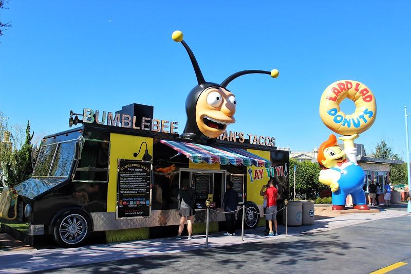 lifesthayle-springfield-universal-trailler-de-tacos-homem-abelha.JPG