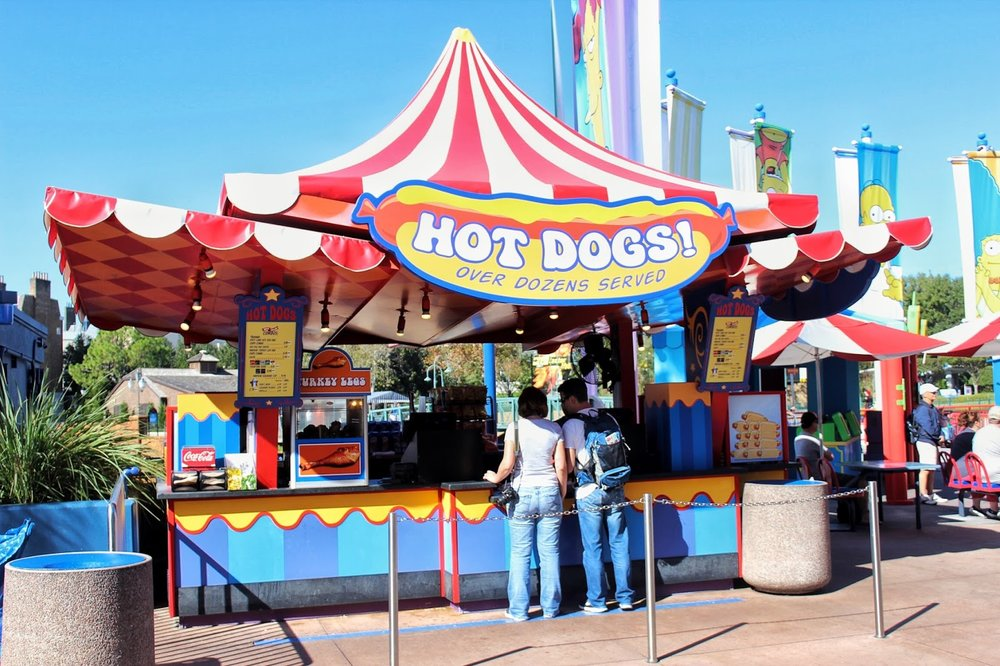 lifesthayle-springfield-universal-hot-dogs.JPG