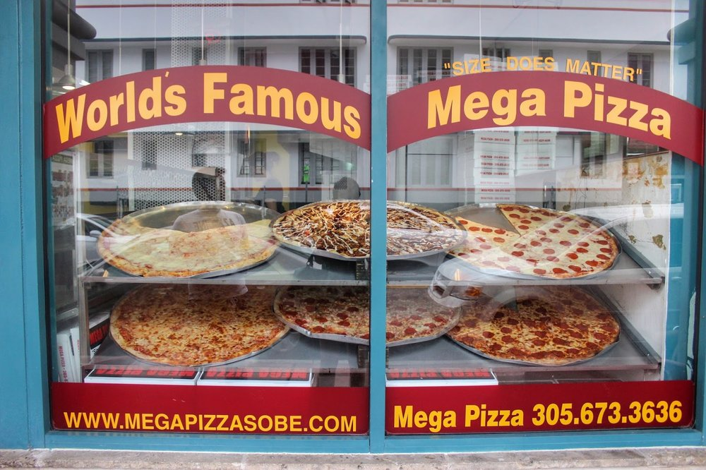 lifesthayle-miami-photodiary-mega-pizza-details.jpg
