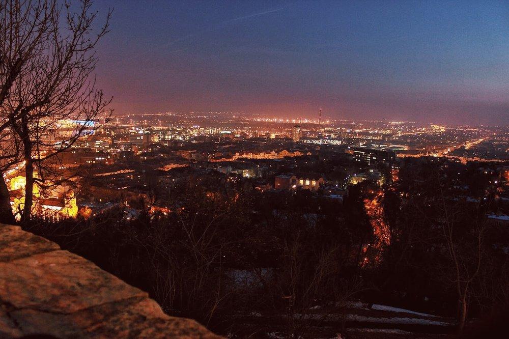 lifesthayle-budapest-citadella-sunset.jpg