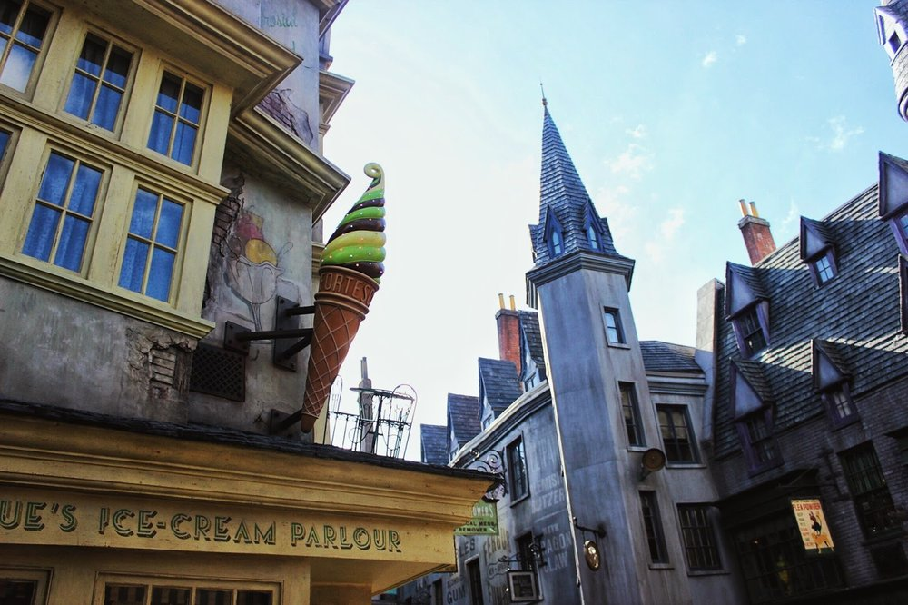 lifesthayle-harry-potter-beco-diagonal-sorveteria-florean-fortescue.JPG