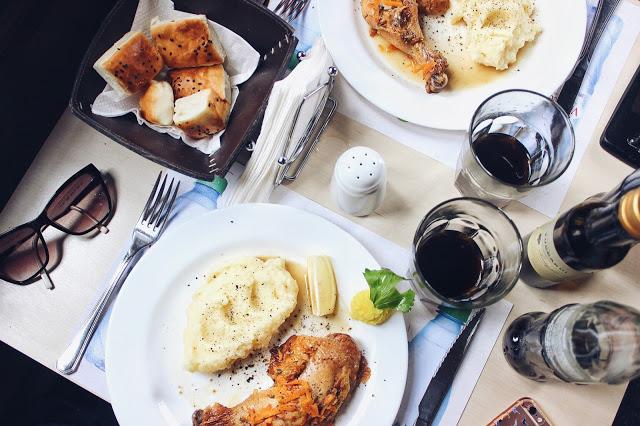 lifesthayle-mendoza-gastronomia-gio-bar-mesa.JPG