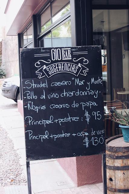 lifesthayle-mendoza-gastronomia-gio-bar-menu.JPG