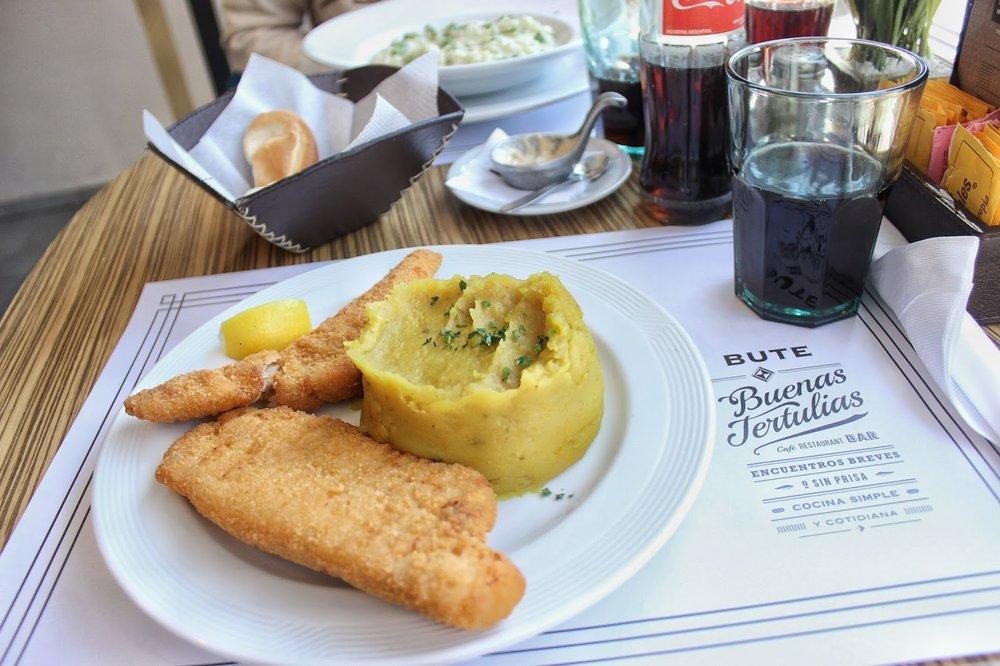 lifesthayle-mendoza-gastronomia-bute-milanesa.JPG