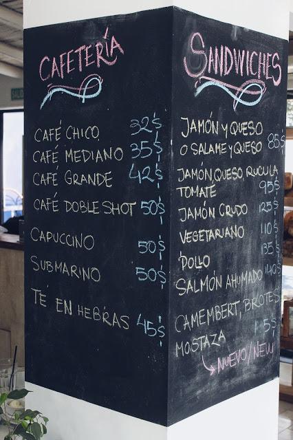 lifesthayle-mendoza-gastronomia-brod-precios.JPG