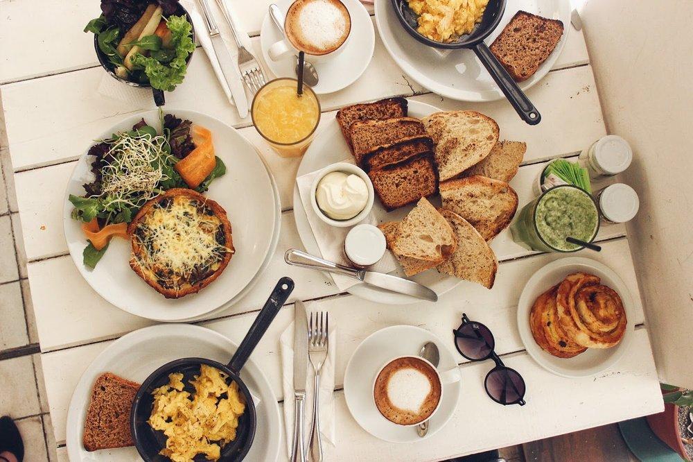 lifesthayle-mendoza-gastronomia-brod-brunch.JPG