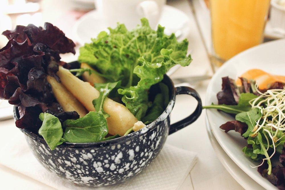 lifesthayle-mendoza-gastronomia-brod-brunch-ensaladas.JPG