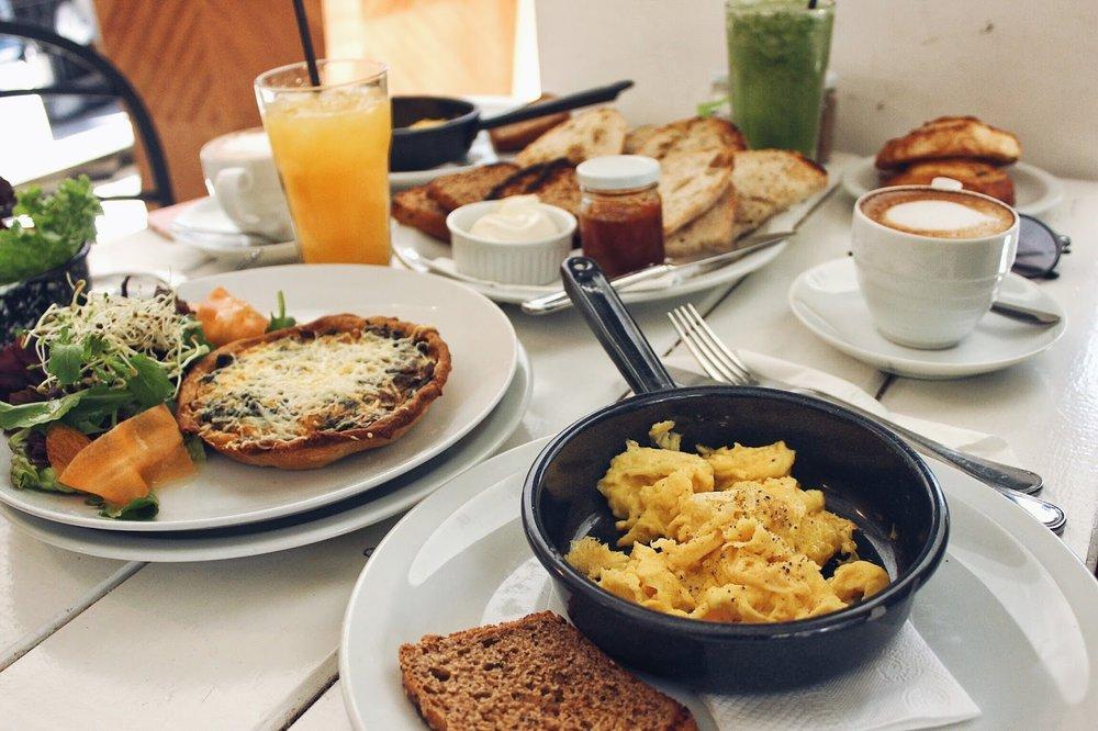 lifesthayle-mendoza-gastronomia-brod-brunch-ovos-revueltos.JPG
