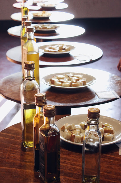 lifesthayle-wine-time-olivicola-pasrai-degustacao.JPG