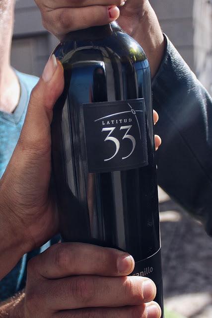 lifesthayle-wine-time-latitud-33.JPG