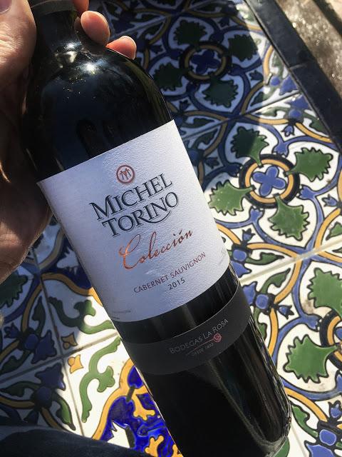 lifesthayle-wine-time-michel-torino.JPG