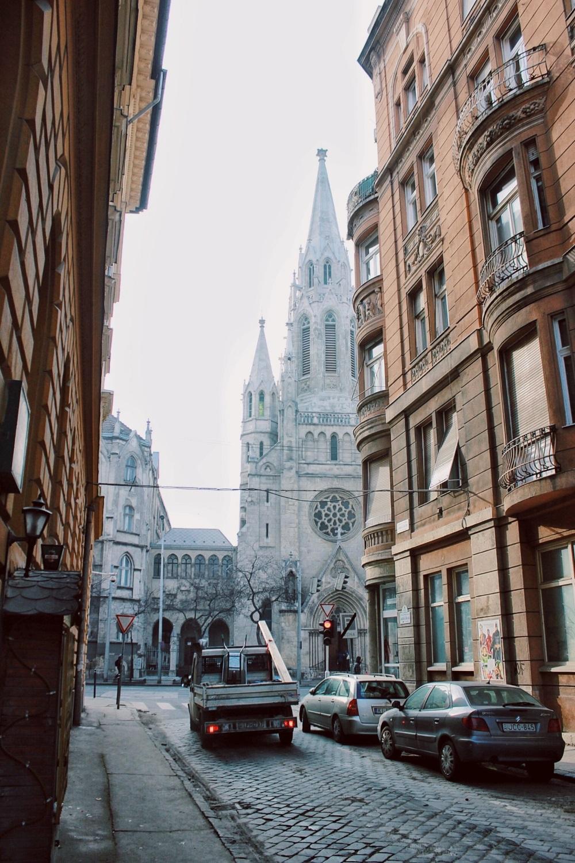 lifesthayle-budapest-orokimadas-oltariszentseg-templom.jpg