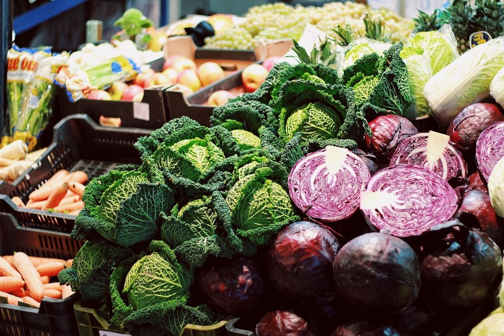 lifesthayle-budapest-great-market-hall-vegetables.jpg