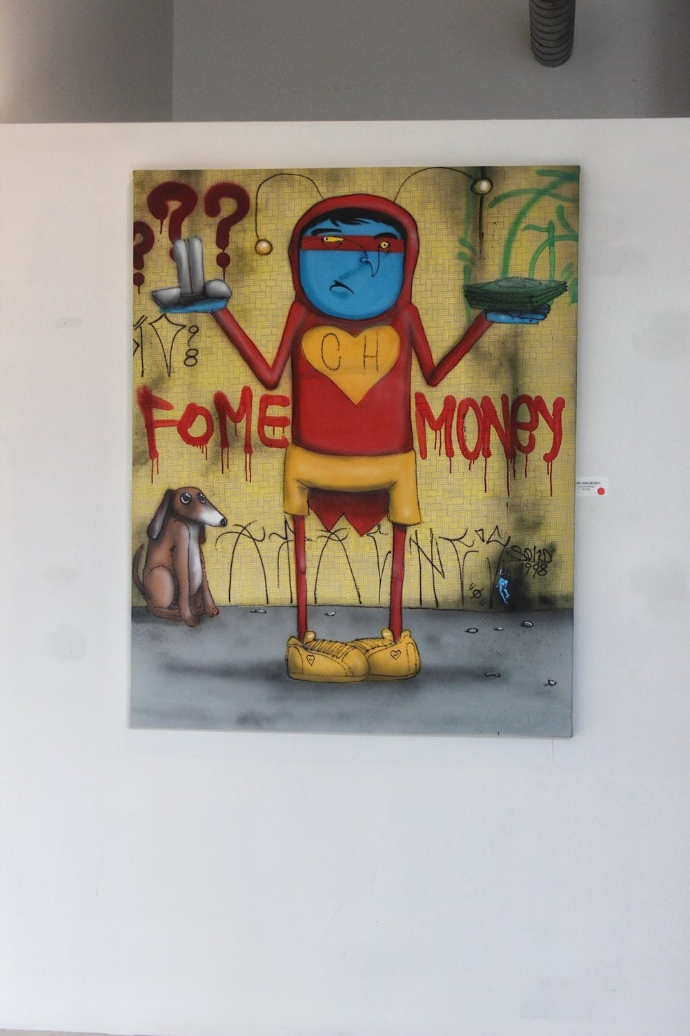 miami-wynwood-san-paul-gallery-cranio-chapolin-colorado.JPG