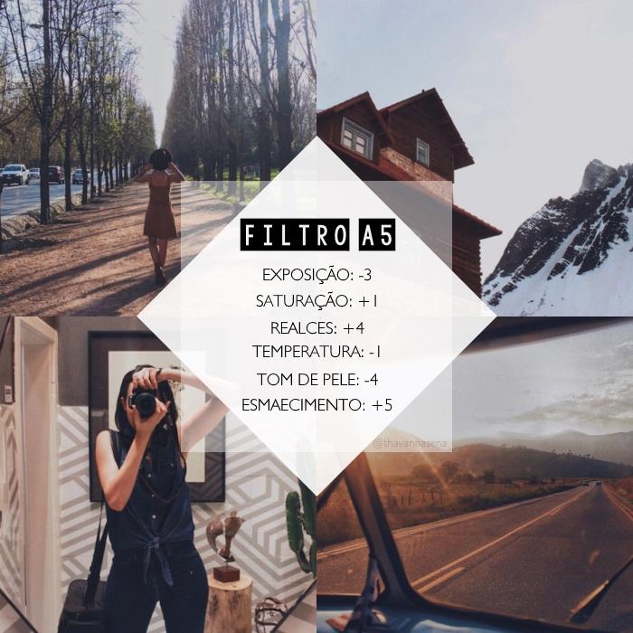 lifesthayle-presets-vsco-filtro-a5.jpg