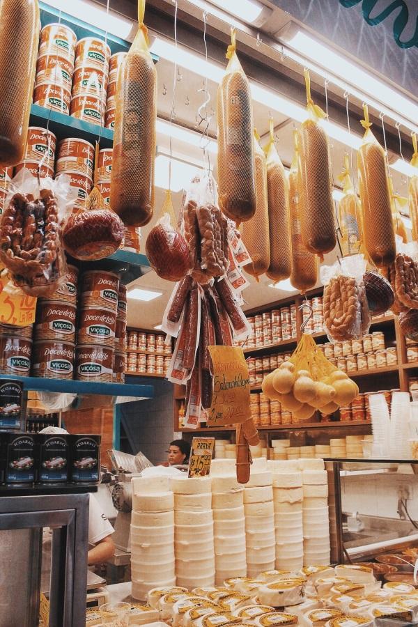 lifesthayle-mercado-central-queijos-preset-vsco-fitro-c8.jpg