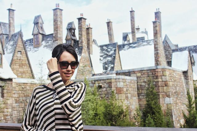 lifesthayle-harry-potter-hogsmeade-castelo.JPG