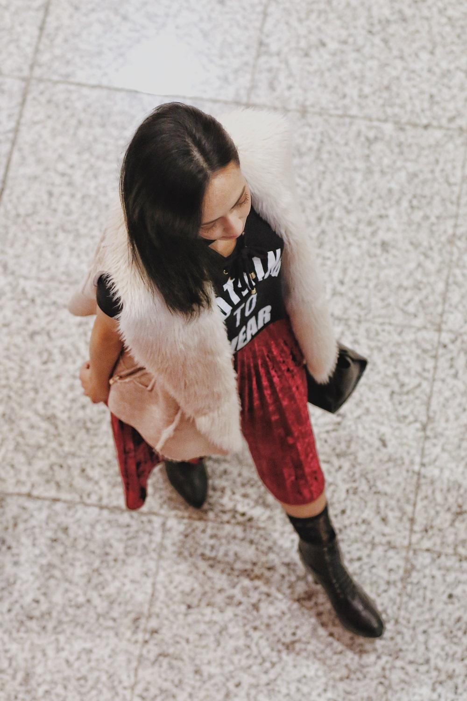 lifesthayle-minas-trend-primavera-verao-2019.jpg