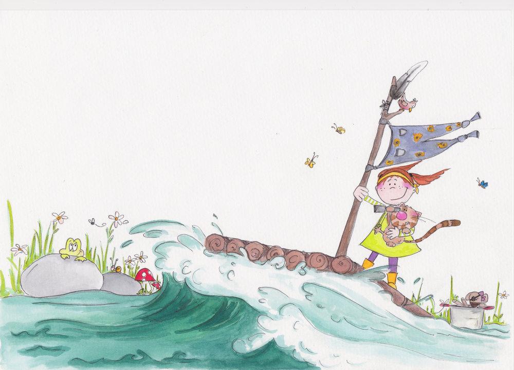 Sailing away JPEG.jpg