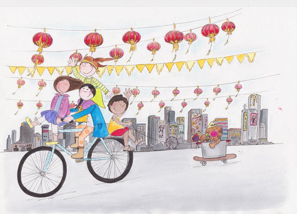 on the bike in China.jpeg