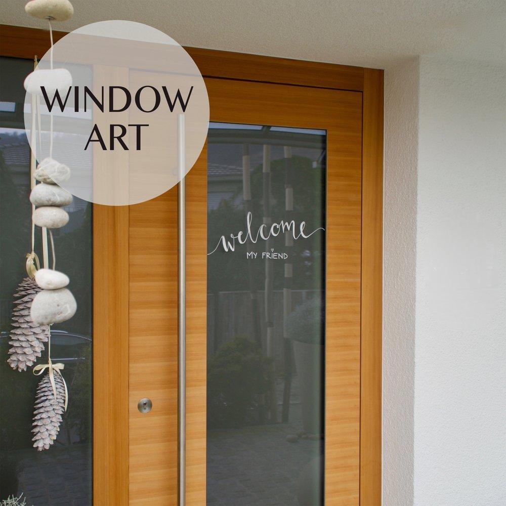 Window Art.jpg
