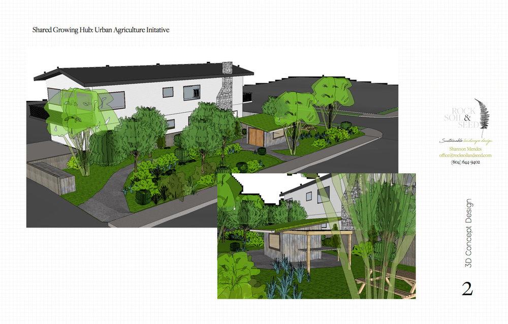 Urban-Agriculture-Initative_3d_web1.jpg