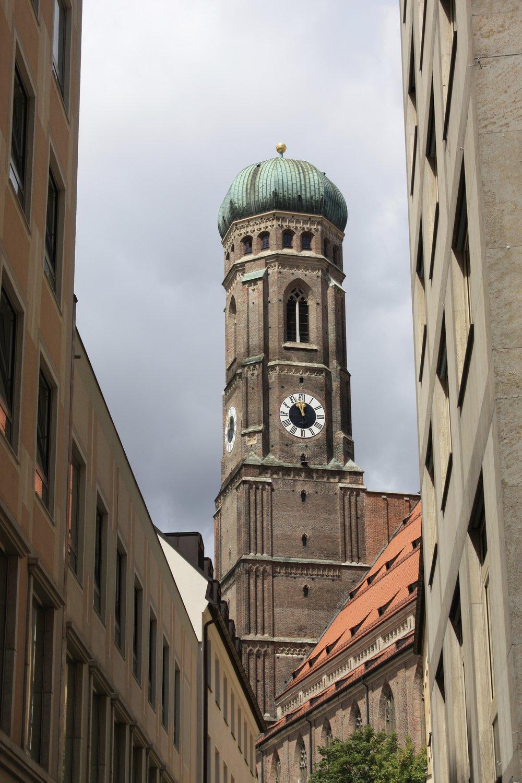 Germany Munich Church Architecture IMG_6386.JPG.jpg