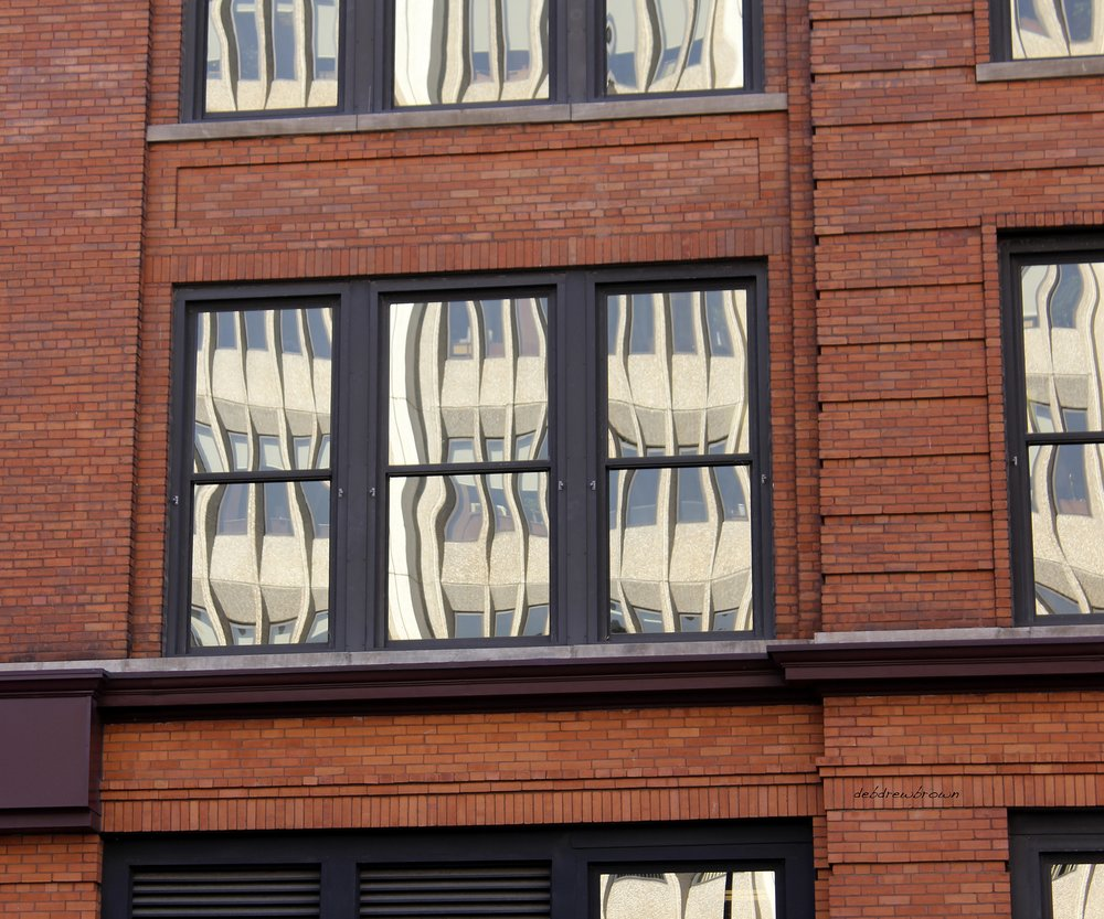 Wall Brick Bldg 24x20 IMG_5961.jpg