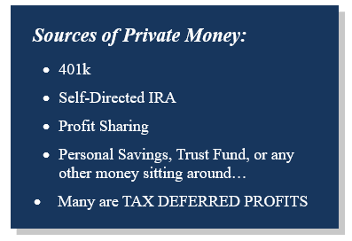 Lending Page- Process.PNG