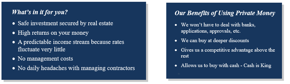 Lending Page- Protecting Lenders.PNG
