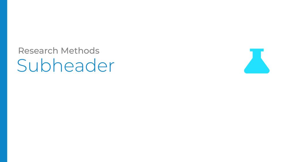 10. method sub.png