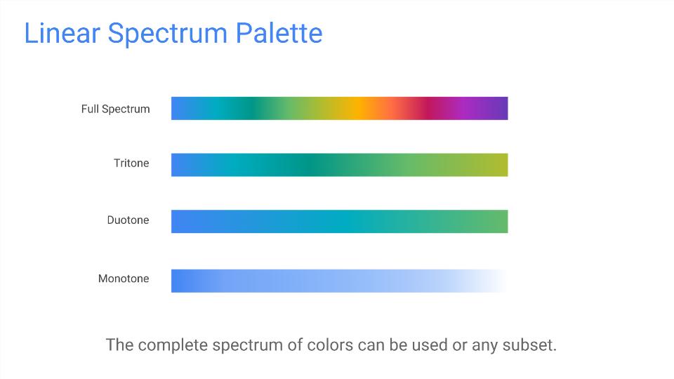 GAUX_ Firebase Color  (3).png