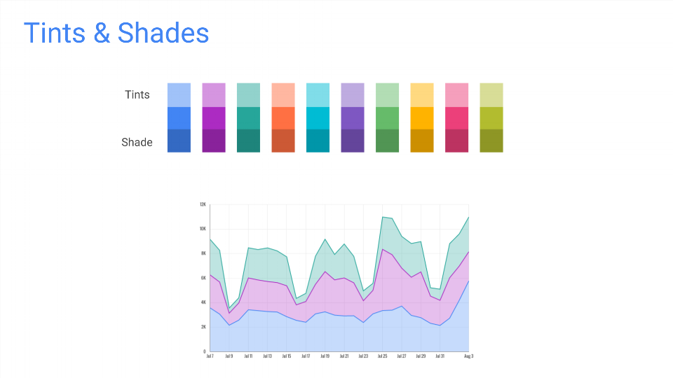 GAUX_ Firebase Color  (4).png