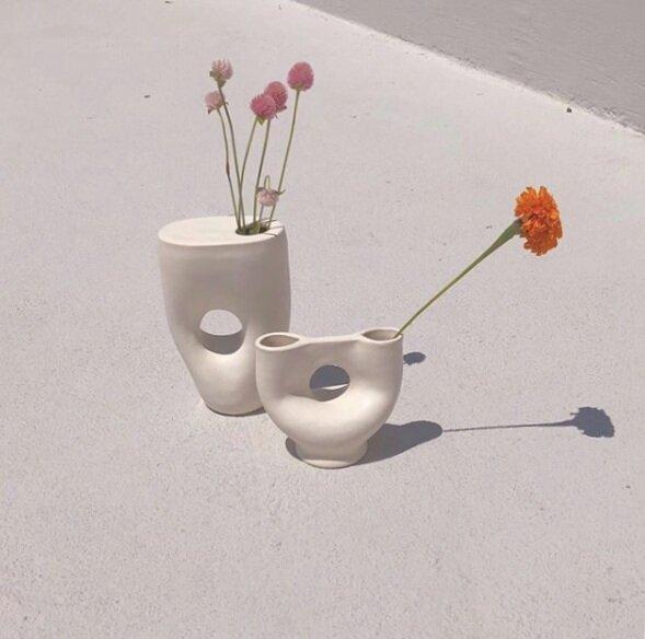 Shop Vases & Planters