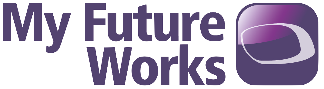My Future Works - Loopbaanbegeleiding