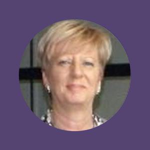 Jeanne Akkermans   Locatie(s): Brasschaat, Antwerpen  Tel: 0477/45 70 79 E-mail: jeanne.akkermans@myfutureworks.be  Missie:persoonlijk groei en ontwikkeling stimuleren. Samen zoeken naar talenten, passies en energiebronnen. Ondersteuning bieden bij de zoektocht naar zinvol bezig zijn en meer harmonie en balans in werksituaties.  Talenten:zinzoeker, grenzenverlegger, groeimotor, kennisspons, bewuste beweger, creatieve maker, aansteker, trouwe vriend, positivo en sfeervoeler (cfr. Talententoolbox L. Dewulf en P. Beschuyt)