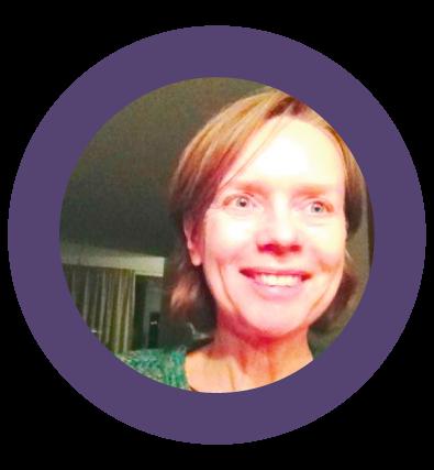 Franciska Devloo  Locatie(s): Leuven  Tel: 0474 55 96 46 E-mail: Ciska.Devloo@myfutureworks.be  Missie: Ik ben een gecertifieerde professionele coach met een ruime Human Resources ervaring verworven in verschillende organisaties. Ik ga graag 'samen met jou op weg' om te ontdekken waar 'jouw dromen, talenten en krachten' bijeenkomen, te kijken wat jouw energie geeft en je te ondersteunen om met veel 'zelfvertrouwen' de juiste loopbaankeuzes op een duurzame manier te maken  Talenten: Groeimotor, Grenzenverlegger, Zinzoeker, Creatieve maker, Bewuste beweger, Positivo, Rots, Buikdenker (cfr. Talententoolbox L. Dewulf en P. Beschuyt)