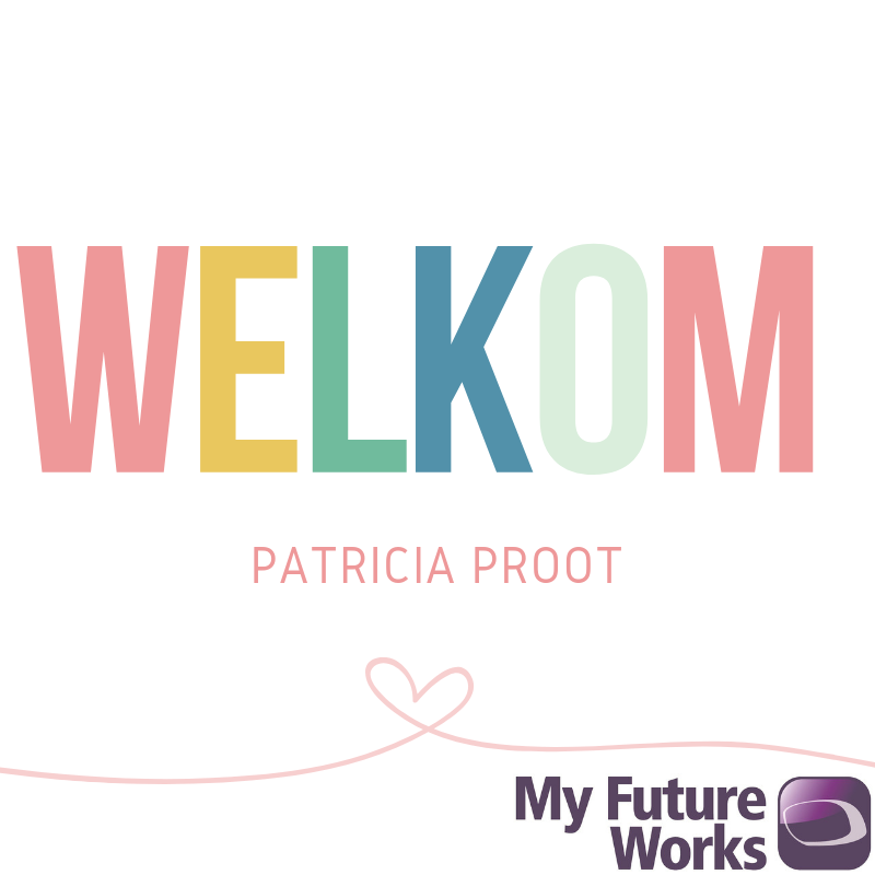 Welkom Patricia Proot.png