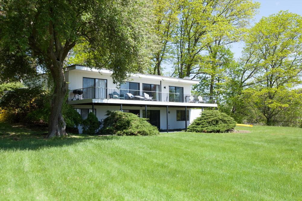 $1,625,000 - Westport, CT