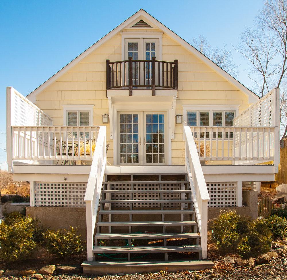 $675,000 - Westport, CT