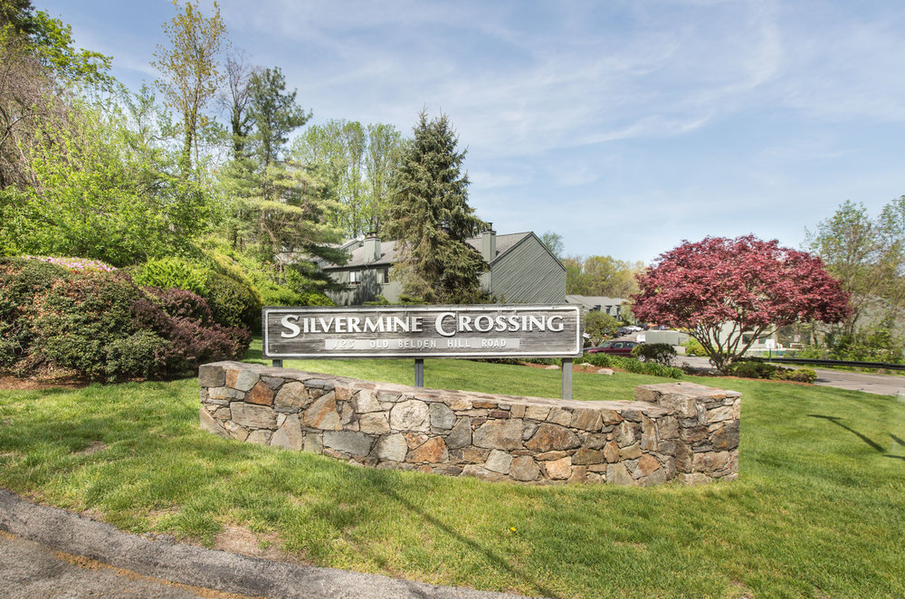 $310,000 - Norwalk, CT